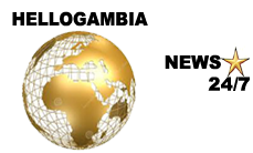 FireShot Screen Capture #005 - 'Hello Gambia - Breaking News 24_7 - Gambian International Newspaper' - hellogambia_com