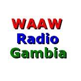 waawradio