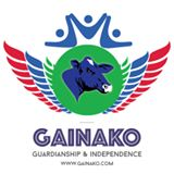 gainakoradio