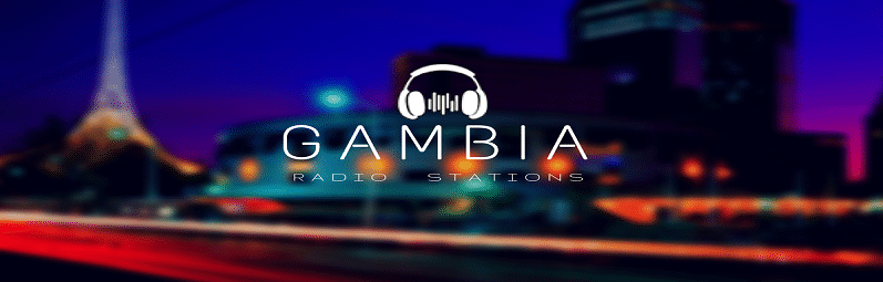 gambia_radio_stations