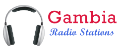 newslogo GAINAKO RADIO