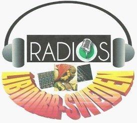 radio-libidorr-1-1-s-307x512