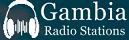 Gambia Radio Stations