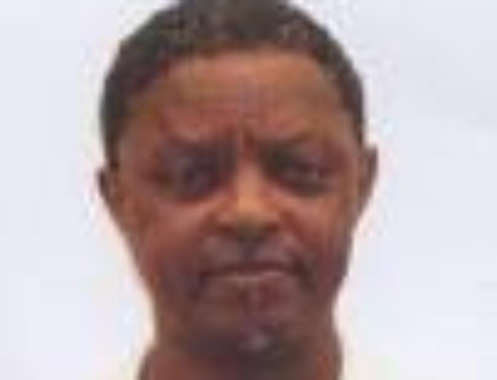Press Release: Mathew Jallow launches New Website -Wisafricana.com