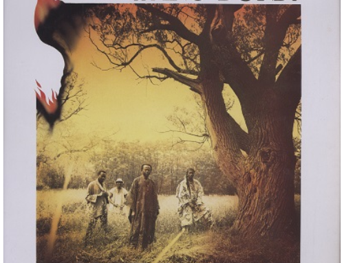 Gambia: Ifang Bondi – The Legendary SeneGambian Roots Pioneers