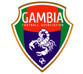 Kabba Bajo elected as President of Gambia Football Federation