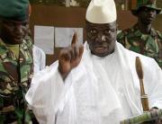 Yahya_Jammeh_1368790c