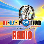 diasporiumradio