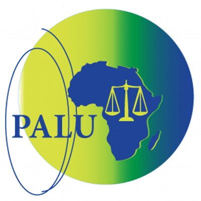 Pan African Lawyers Union (PALU) dissociates itself from the statements and actions taken by the African Bar Association (AfBA)