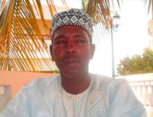 Gambia: Gov't inherits 6 million euros problem at NAWEC