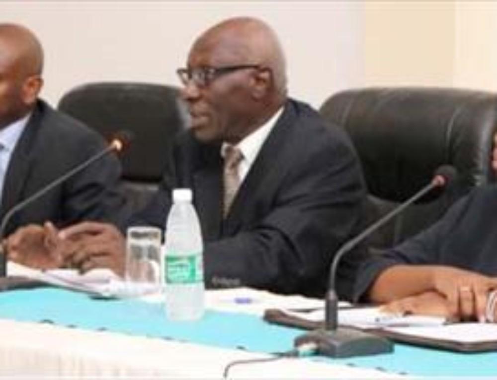 Gambia: Yahya Jammeh sold Kairaba Hotel to MA Kharafi, coordinator tells commission