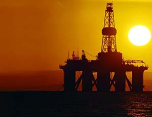 FAR eyes 1.1 billion barrels in The Gambia