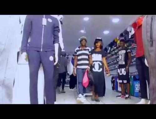 Trouble Killer ft MLK   – Kamangakate Jeet Official Video  ( Gambian Music ) 2018
