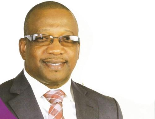 Gambia: GDC petitions Talib, Rambo, APRC's URR candidate