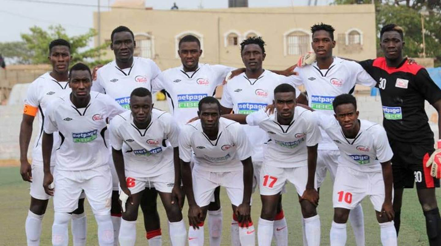 Coach-Musa-Njie-of-Real-De-Banjul-remains-upbeat-despite-a