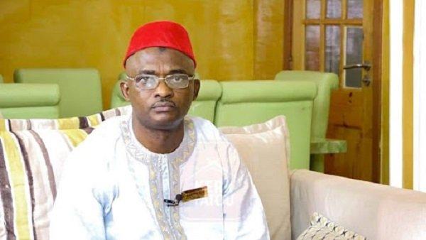 UDP Expels BAC Chairman Sonko, 2 Councillors