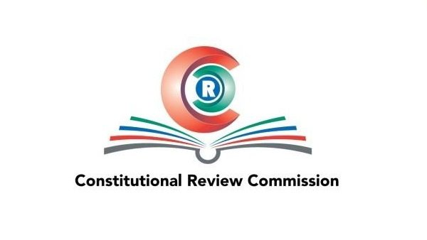 CRC Maintains Controversial Non-inclusion Of Secularism In Final Draft